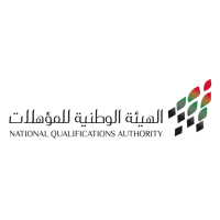 National Qualification Authority